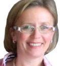Christina Finkeißen